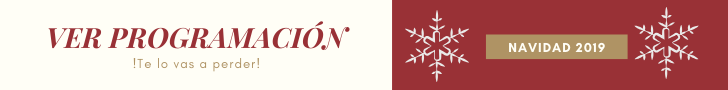 web-banner-navidad1920