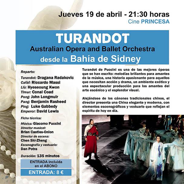 Ópera, teatro clásico y teatro para niños, próximas citas del Festival de Teatro Aficionado de Villacañas