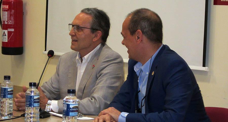 La asociación Grego Zaragoza cerró el curso junto con Afanion