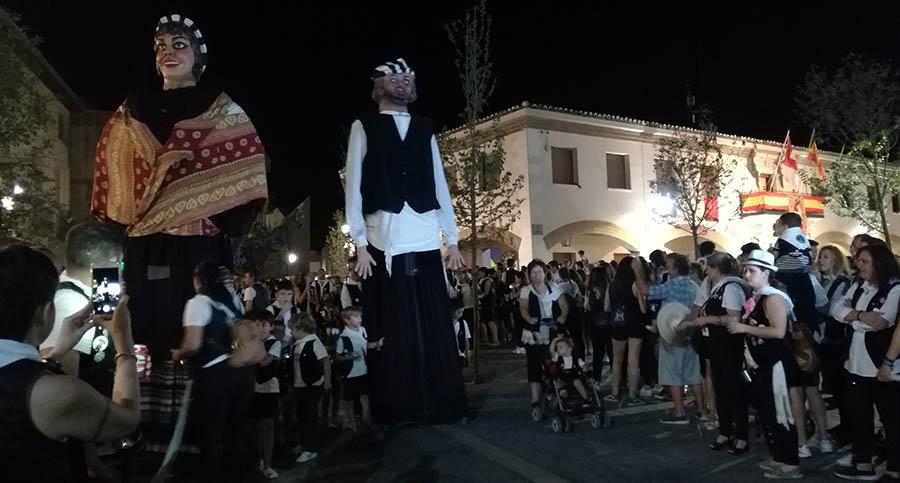 Adiós a una gran Feria y Fiestas 2018