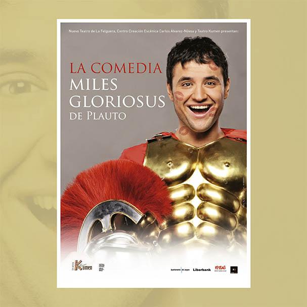 Viernes y sábado de funciones en el Festival de Teatro de Villacañas