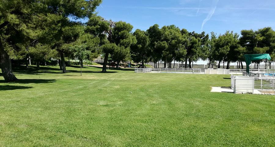 El lunes se ponen a la venta los abonos de la Piscina Municipal, que abrirá sus puertas el 17 de junio