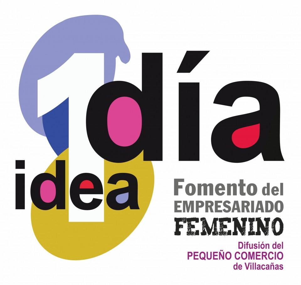 32 comercios participarán este año en la campaña 1 Día, 1 Idea, que se celebrará del 28 de octubre al 16 de noviembre